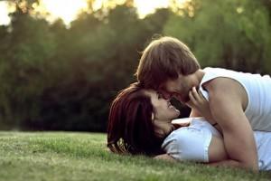 fases de uma relação amorosa