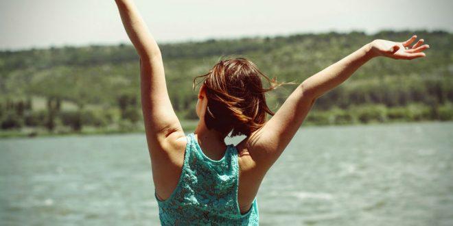 5 dicas a ter em conta para encontrar o amor para a vida