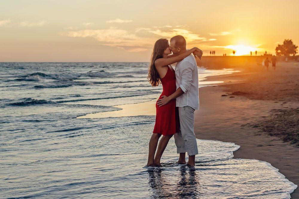 10 ideias de programas a dois para fazer com o seu amor